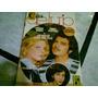 Fotonovela Cita:frank Moro,anna Porter,nery Ruiz. $ 75.00