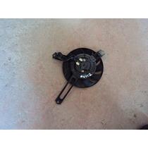 Ventilador Izquierdo De Radiador Para Honda Cbr 1000rr 08-11