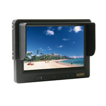 Monitor Externo Hdmi Para Video Dslr Lilliput 7
