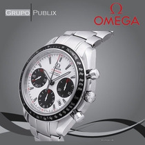Reloj Omega Speedmaster 2014 Modelo 323.30.40.40.04.001