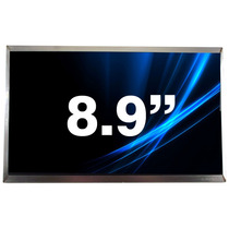 Pantalla Display 8.9 Led Acer One Zg5 A110 Hp 2133 1024x600