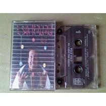 Audio Cassette Polo Polo, Show En Vivo Vol.6