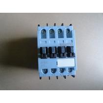 Siemens Contactor 3ts32-10-0a