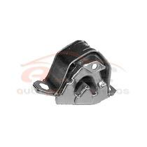 Soporte Motor Del Der Voyager Lebaron 89-95 4cil/v6 6643