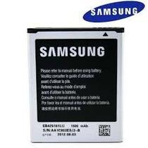 Pila Bateria Samsung Galaxy S3 Mini I8190 1500 Mah Nueva Mn4
