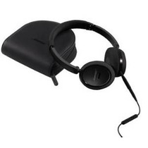 Ear Auriculares Bose On-negro