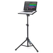 Stand Para Laptop Samson Lts50