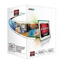 Amd A4 4000 3.2ghz Turbo Speed Dual Core Socket Fm2 A 12 Me