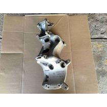 Base Soporte Aluminio Accesorios Alternador Nissan Aprio Org