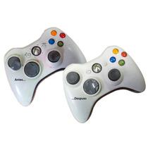 Reparación De Controles Xbox 360 ¡somo Profesionales!