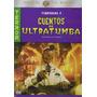 Cuentos De Ultratumba Temporada 2 Dos , Serie Tv En Dvd