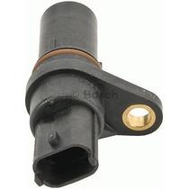 Sensor De Posicion De Cigueñal Saab 9-3,9-3x 2.0turbocargado