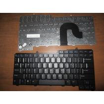 Teclado Para Dell 1300, B120, B130 Nuevo En Ingles