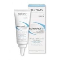 Ducray Keracnyl Crema Anti Imperfecciones Con Vitamina Pp