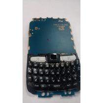 Tarjeta Lógica Blackberry 8520 Usada