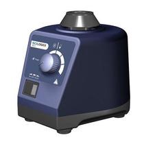 Scilogex 82120004 Mx-s Mezclador Vortex Con Agitación Orbita