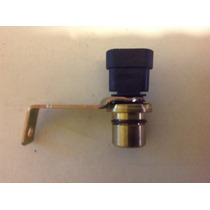 Sensor De Cigueñal Chevrolet Vortec 6 Y 8 Cilindros Nuevo