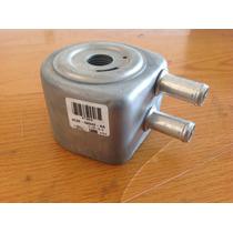 Enfriador De Aceite De Motor Ford Triton 5.4 Y 6.8 Original