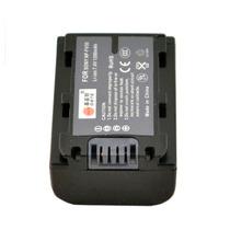 Bateria Camara Digital Sony Dcr-30 Dr-sr10d Dcr-dvd Fv-50
