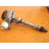 Distribuidor Chevrolet V8. Platinos Carburado Motor 350 305
