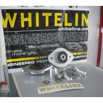 Whiteline Bases Amortiguador Traseras Bmw Serie 3 E36 E46 Z3