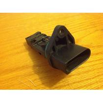 Sensor Maf Nissan Sentra Xtrail Altima Original No Chino