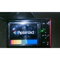 Display Pantalla Lcd Remplazo Polaroid I1437 I1237 Mn4