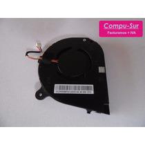 Ventilador Acer Chromebook C710 Travelmate B113 Ao756 V5-171