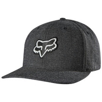 Gorra Fox Rant Flexfit Hat - Fox Racing - S/m