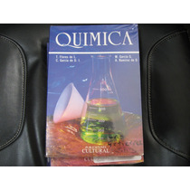 Química Orgánica Mn4