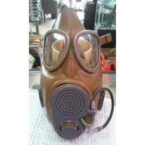 Mascara De Oxigeno