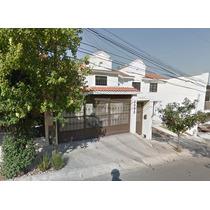 Casa En Venta Pedregal La Silla $2,650,000