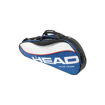 Head Raquetero 2014 Djokovic Para 3 Raquetas Tennis Murray