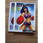 Comic Dibujarte Book 3-anatomía Musculos-ed-vanguardia-mn4