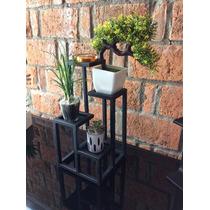 Envio Gratis Esquinero Acero Decoracion Muebles Diseño