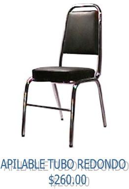 Silla plegable acojinada banquetera alquiladoras salones for Pisos de alquiler en silla