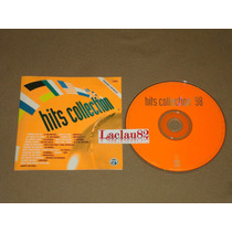 Hits Collection 98 Varios 1998 Musart Cd