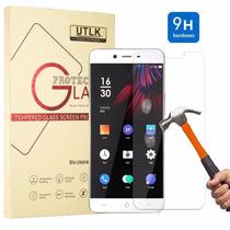 Tempered Glass Para Celular One Plus X Oneplus X