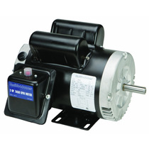 Motor 3 Hp 230 Volts 3450 Rpm Monofasico