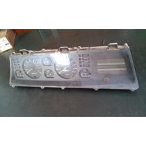 Tablero Instrumentos De Datsun Sakura Nissan