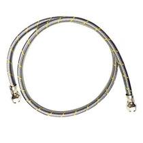 Manguera Conector Para Gas Coflex Ag-b100 3/8x3/8 100