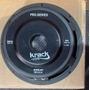 Bocina Krack Kpa-10