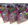 Nuevos Basuritos Shopkins !!