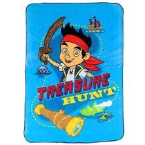 Disney Jake Y El País De Nunca Jamás Piratas Aventura Le Esp