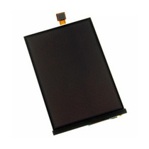 Pantalla Display Lcd Original Ipod Touch 3g A1318 32 O 64gb