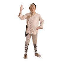 Avatar La Leyenda De Aang Aang Tamaño Deluxe Traje De Hallow