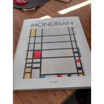 Grandes Pintores Del Siglo Xx - Mondrian #22