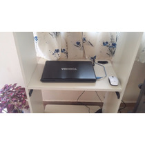 Laptop Toshiba Satellite P755-s5265