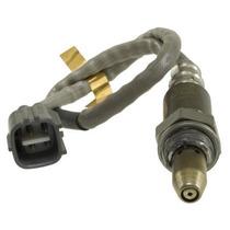 Sensor De Oxigeno Toyota Highlander,rav4, 894670e090 Oem
