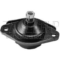 Soporte Motor Trans. Corvette V6 / V8 3.8 / 5.0 93-94